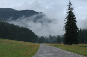 Tatra National Park, Zakopane