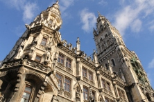 marienplatz-munich-germany