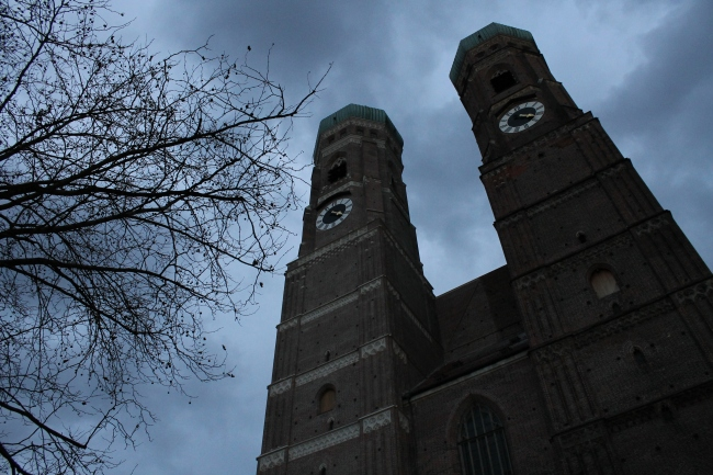frauenkirche-munich-germany