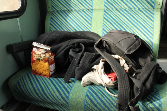 bags-train-germany