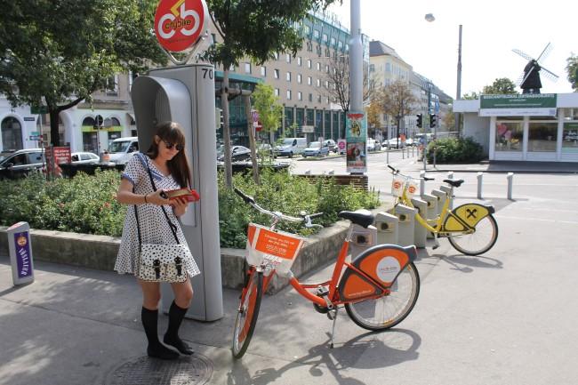 vienna-bikeshare-austria