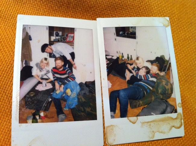 couchsurfing-paris-france